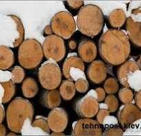 Абсолютная влажность древесины