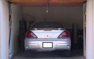Как выполнить гидроизоляцию подвала гаража своими руками
