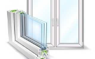 Что нужно знать при заказе пластиковых окон