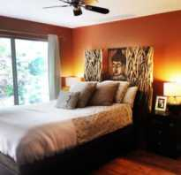 Можно ли делать теплый пол в спальне