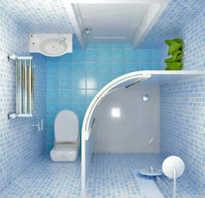 Гидроизоляция ванны перед укладкой плитки
