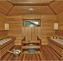 Как правильно сделать деревянный пол в бане своими руками