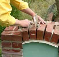 Изготовление кирпичей из глины своими руками
