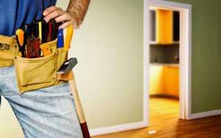 Гарантия на строительство дома по закону
