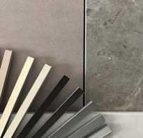 5 советов какую затирку для плитки выбрать