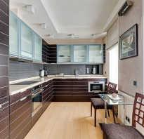 Варианты потолков из гипсокартона для гостиной спальни кухни
