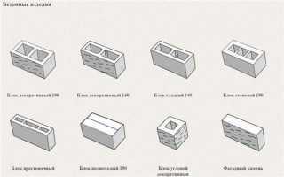 Какие недостатки имеют газосиликатные блоки
