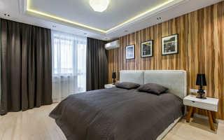 Потолок из гипсокартона фото спальня подростка