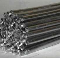 Как производится пайка алюминия