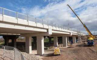 Основные нормы расхода строительных материалов