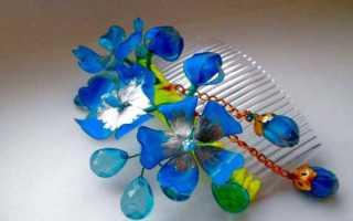 Как можно сделать жидкое стекло в домашних условиях