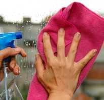 Аппарат для мытья окон в квартире