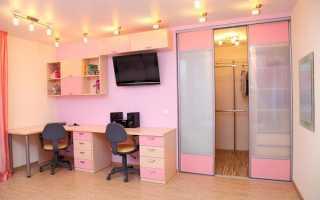 Столы для детской комнаты фото на двоих