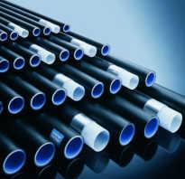 Достоинства металлопластиковой трубы для горячего холодного водоснабжения и отопления