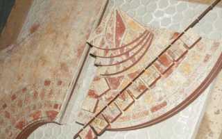 Режем керамическую плитку в домашних условиях
