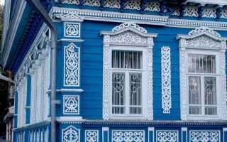 Наличники на окна своими руками шаблоны трафареты
