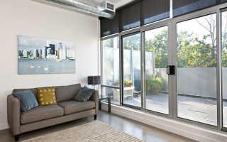 Какие окна дешевле пластиковые или алюминиевые